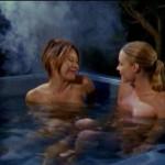 Emmanuelle 2000: Jewel of Emmanuelle movie