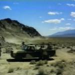 War Cat movie