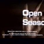 Open Season movie
