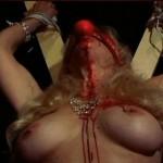 Kill the Scream Queen movie