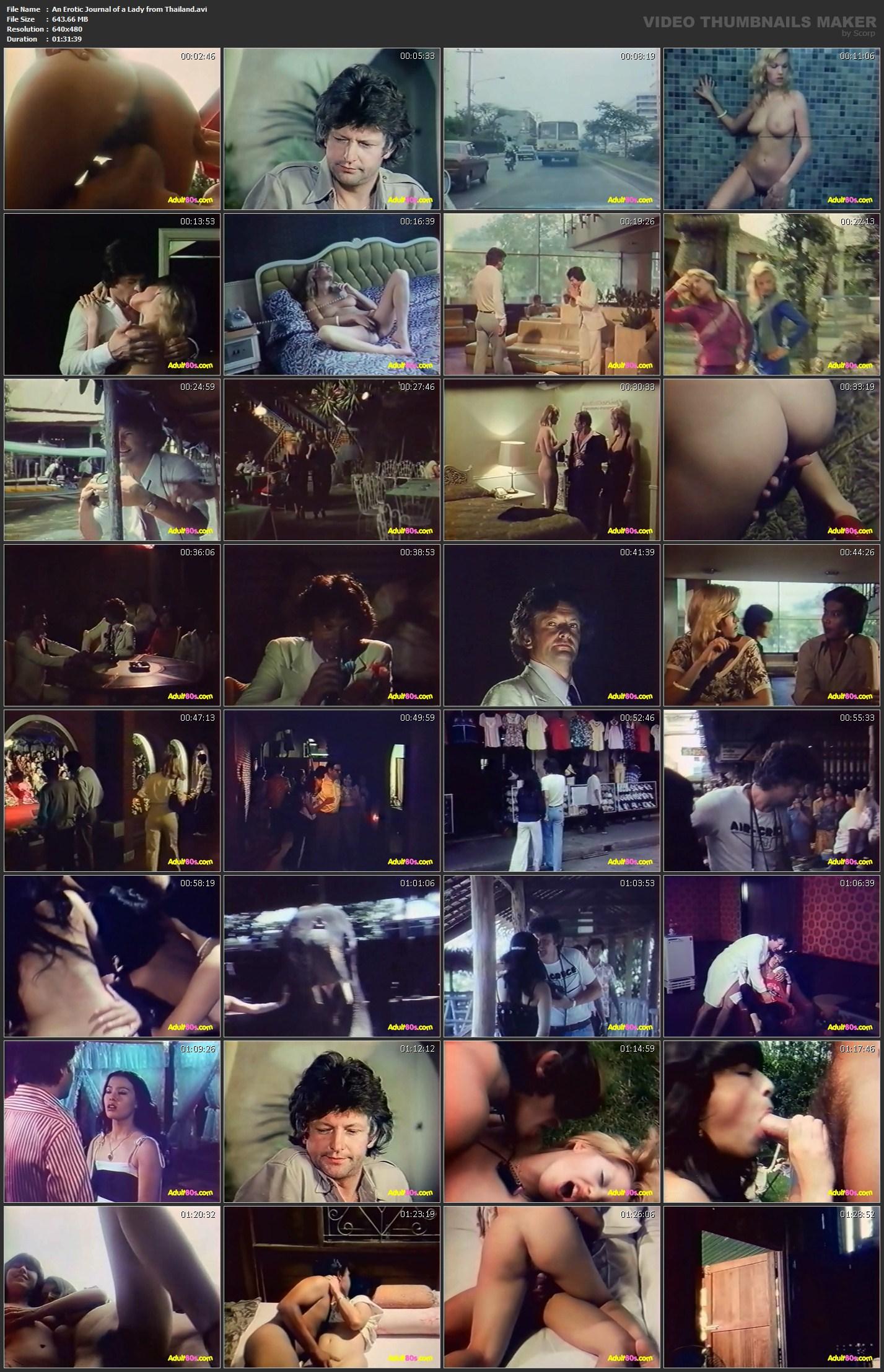 Free Sex Stories amp Erotic Stories  XNXXCOM