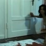 Demon-Terror movie