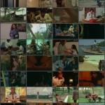 Emanuelle e Lolita movie