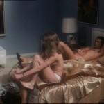 Emmanuelle & Joanna movie