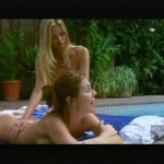 Emmanuelle Private Collection: Sex Talk movie