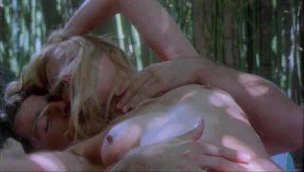 Emmanuelle sex talk pornstar luna amateur