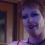 Emmanuelle Private Collection: Emmanuelle vs. Dracula movie