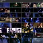 Exitus 2: House of Pain movie