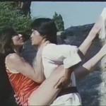 Kung Fu Emanuelle movie