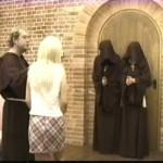 Monastery Of Misery movie