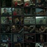 Nea - A Young Emmanuelle movie
