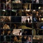 Night Corridor movie