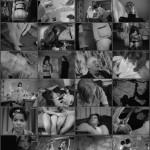 Olga's Girls movie