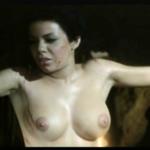 Black Emmanuelle 2 movie