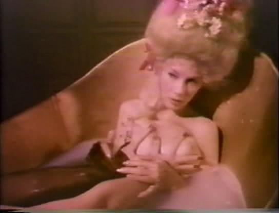 Hot naked mennonite girls