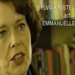 Emmanuelle: A Hard Look movie