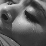 The Embryo Hunts in Secret movie