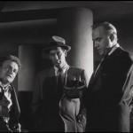 Tight Spot (1955) movie