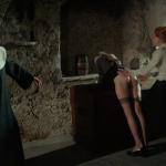 Vanessa 1977 movie