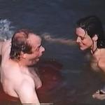 Naked Vengeance movie