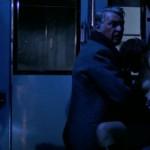 Night Train Murders movie