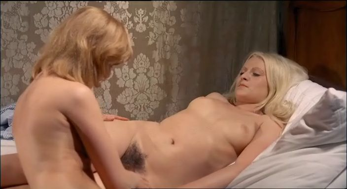 Big breast orgy 1972 russ meyer candy sasmples and other - 3 part 8