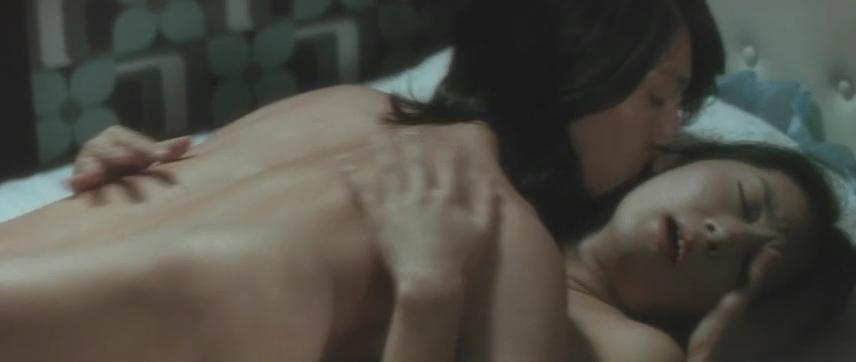 download film sex to school