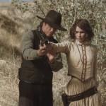 6 Guns movie