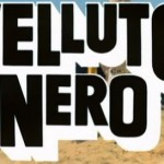 Velluto nero movie