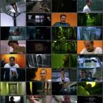 Das Experiment AKA The Experiment movie