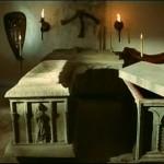 Devil's Wedding Night movie