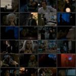 Intimate Stranger movie
