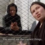 Love Crimes of Kabul movie