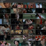 Orgies of Edo movie