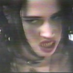 Red Lips movie