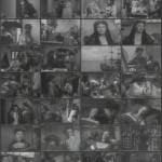 Ship of Condemned Women movie