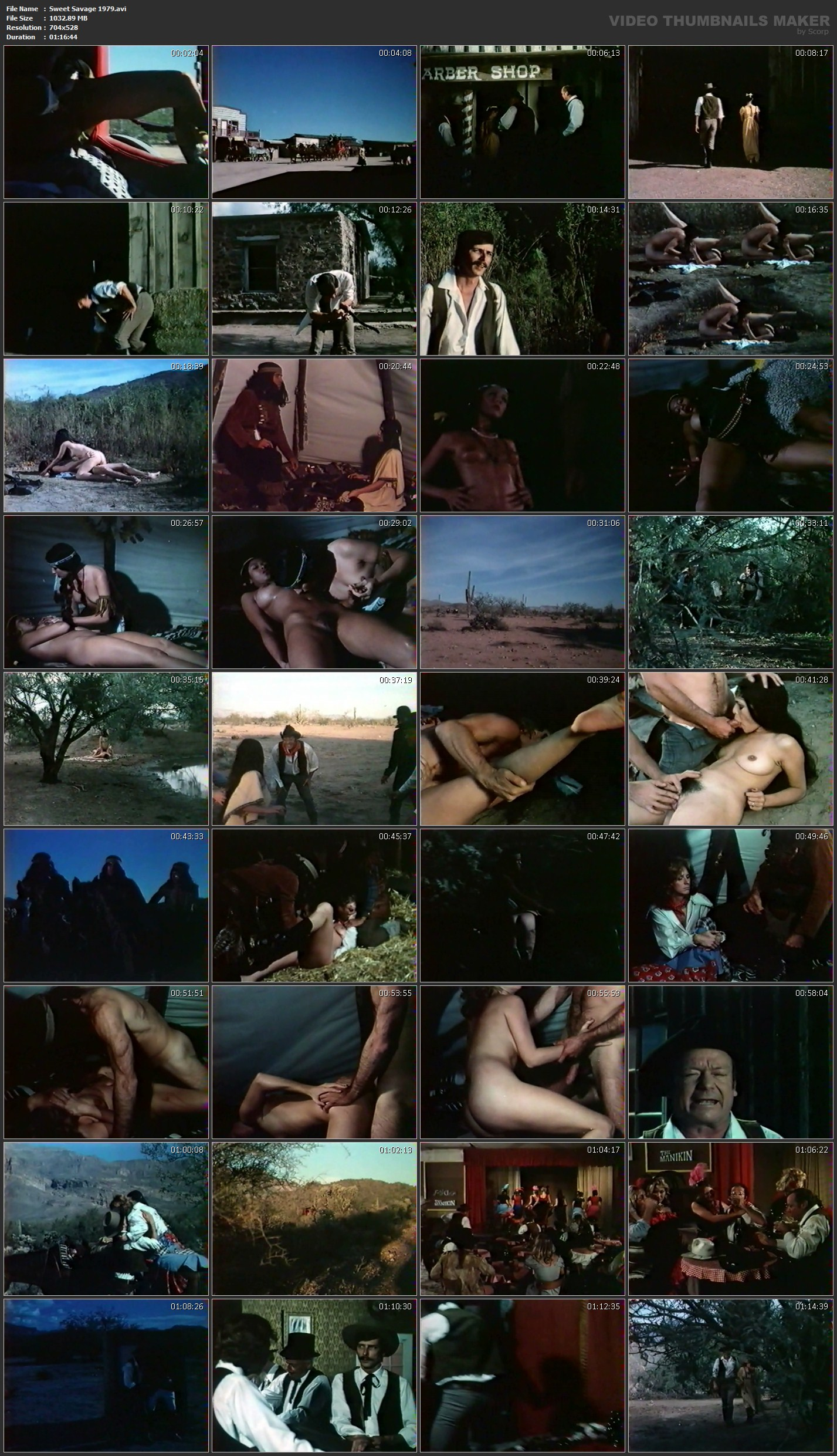 1979 Porn Movies sweet savage 1979   download movie