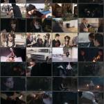 Vampegeddon movie