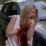 Vampires vs. Zombies movie