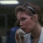 Rape of Doctor Willis movie