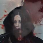 Black Blooded Brides of Satan movie