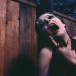 The Devil's Plaything movie