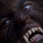 Werewolf Versus the Vampire Woman movie