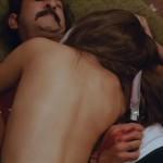 Sinner - Diary of a Nymphomaniac movie