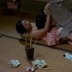 Mitsusha! Kinbaku gômon movie