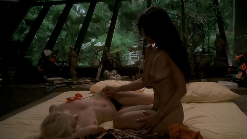 Дают жару худ фильм порно эммануэль
