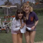 Confessions from a Holiday Camp movie