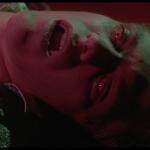Vamp movie