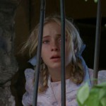 Lemora: A Child's Tale of the Supernatural movie