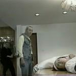 Vengeance Is Mine (1997) movie